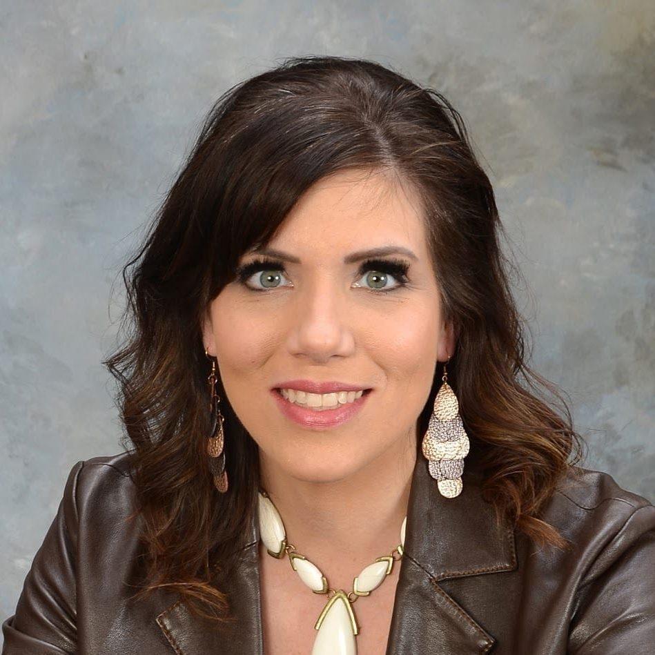 Abortion Survivor, Melissa Ohden